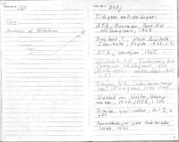 Delat inventeringsbokuppslag, Lokal 260/298 (2)