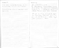 Delat inventeringsbokuppslag, Lokal 99/76 (2)