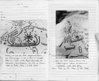 Foto från inventeringsbok (4)