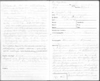 Delat inventeringsbokuppslag, Lokal 154/155 (1)
