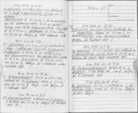 Inventeringsbokuppslag (6)