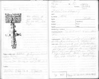 Delat inventeringsbokuppslag, Lokal 82/83 (1)