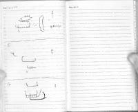 Teckning/skiss från inventeringsbok (2)