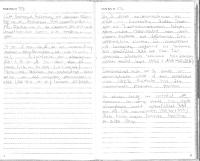 Delat inventeringsbokuppslag, Lokal 93/52 (2)