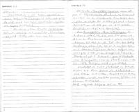 Delat inventeringsbokuppslag, Lokal 62/74 (2)