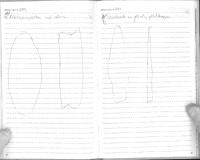 Inventeringsbokuppslag (4)