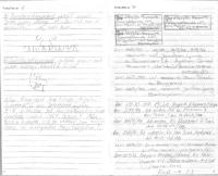 Delat inventeringsbokuppslag, Lokal 4/14 (2)