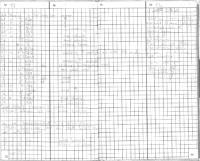 Delat inventeringsbokuppslag, Lokal 97/52 (2)
