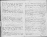 Delat inventeringsbokuppslag, Lokal 110/107 (2)