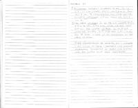 Inventeringsbokuppslag (2)