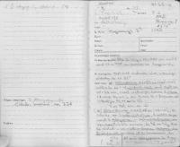 Delat inventeringsbokuppslag, Lokal 316/317 (1)