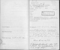 Delat inventeringsbokuppslag, Lokal 48/49 (1)