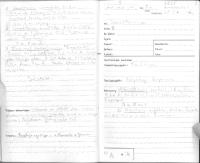 Delat inventeringsbokuppslag, Lokal 22/23 (2)
