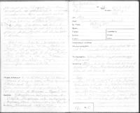 Delat inventeringsbokuppslag, Lokal 155/156 (1)