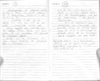 Delat inventeringsbokuppslag, Lokal 5/32 (2)