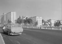 Umeå lasarett
