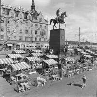 Stockholms innerstad