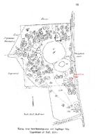 Gravf.karta 1931 m. rotvälta 2007