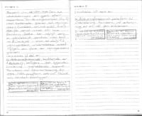 Delat inventeringsbokuppslag, Lokal 6/5 (2)
