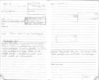 Inventeringsbokuppslag (1)