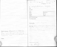 Delat inventeringsbokuppslag, Lokal 88/89 (2)