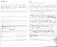 Delat inventeringsbokuppslag, Lokal 123/112 (2)