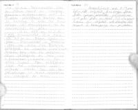 Delat inventeringsbokuppslag, Lokal 13/44 (1)